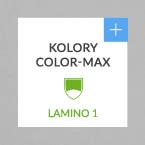 colors color-max lamino 1