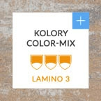 colors color-mix® lamino 3