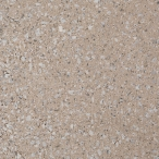 granit kremowy
