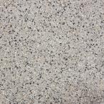 granit szaro-bursztynowy