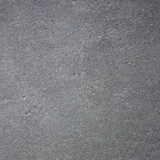perła grafitowa