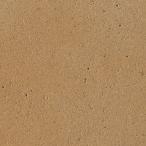 perła złoto-beżowa