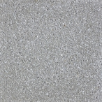 grey granite coarse-grained