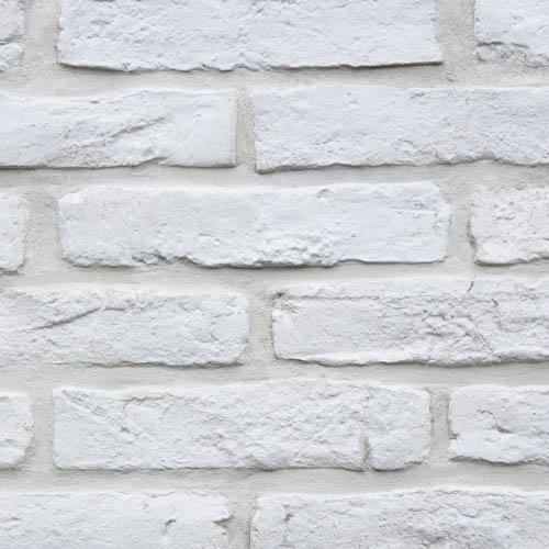 biały (ST-4)
