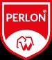 aPerlon® ochrona powierzchni