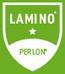 ochrona powierzchni lamino 1