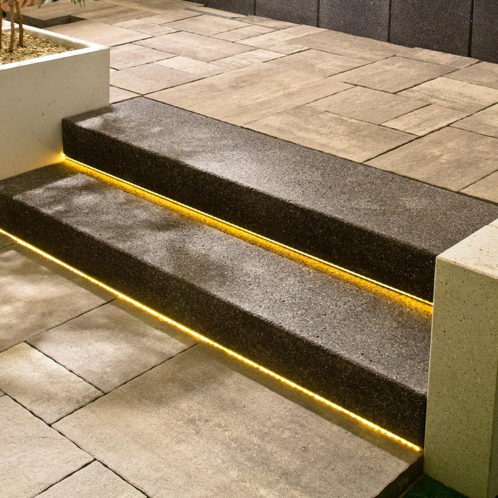 architect® treppensteine | bruk-bet