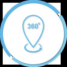wirtualne ogrody 360 brukbet